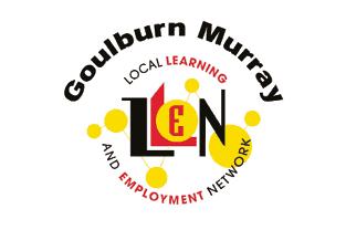 http://careersdayout.com.au/wp-content/uploads/2018/04/Goulburn-murrayLLN.png